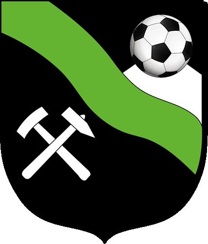 SV Grünbach